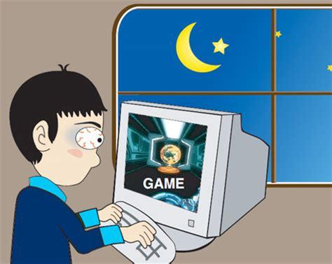 Free Essays on Internet Addiction