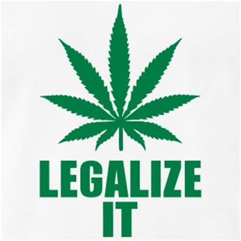 Conclusion on marijuana legalization essay